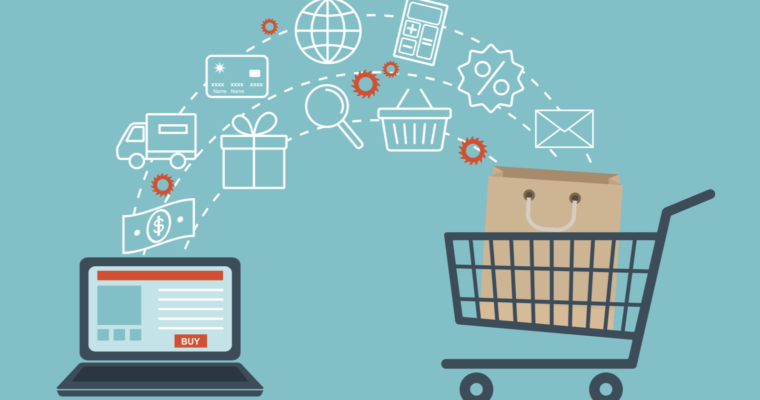 Kibo Code Ecommerce Solution Boosts Your Online Shopping Experience