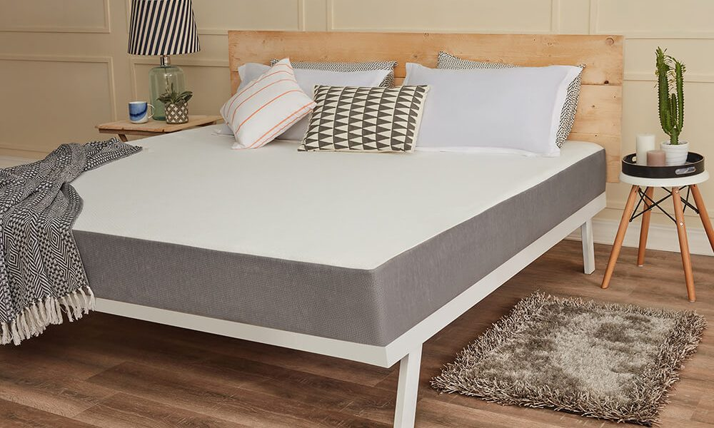 What Are The Best (and Worst) Types Of Mattresses?